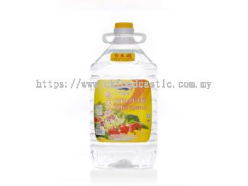 Yong Guan White Vinegar (Standard)