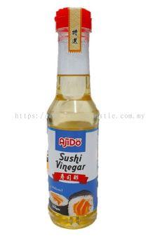 Ajido Japanese Vinegar 350 ml