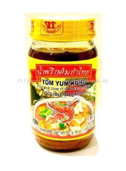 Tom Yum Kung Instant Tom Yum Paste 227g