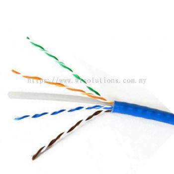 Commscope Network Cable