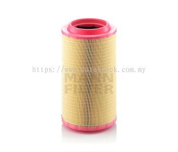 Mann Air Filter C 27 1170/6