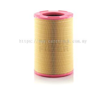 Mann Air Filter C 30 1240/1