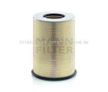 Mann Air Filter C 31 1345/1
