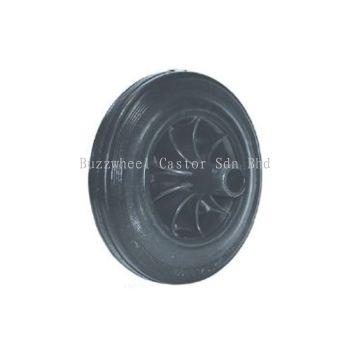 Bin Rubber Wheel