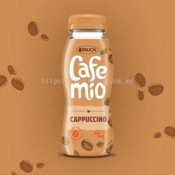 Cafemio Cappuccino
