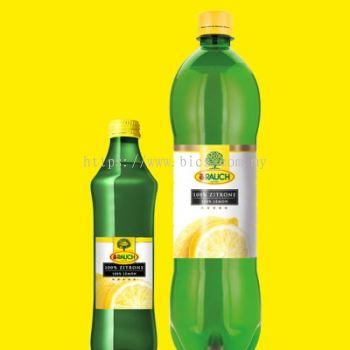 Culinary 100% Lemon