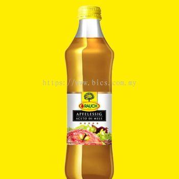 Culinary Apfelessig Apple Cider Vinegar