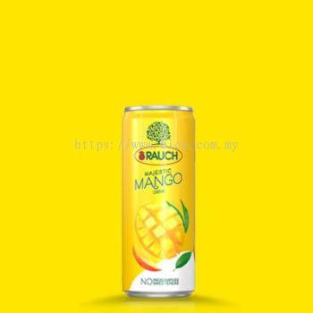 Mango 355 ml