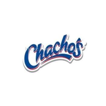 Chachos