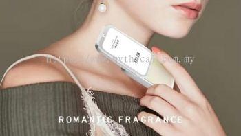 HEYXI 固体香膏 SOLID PERFUME (15ml)