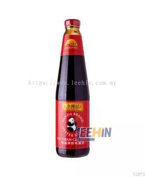 LKK Tiram 770gm ����Ǻ��� Lee Kum Kee  Oyster Sauce [12073 12074]