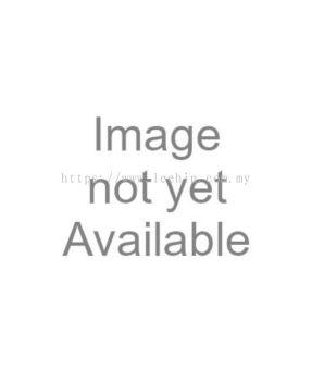 Orchid Brand Taucu Biji (Penutup Merah) 3kg ����������  Salted Soy Bean [13744 13745]