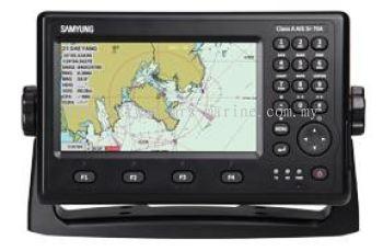 GPS PLOTTER