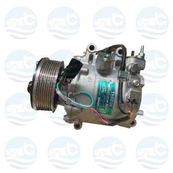 [0043000001] Honda CRV 06' 2.0 / Accord 14' 7PK {3757/3788 TRSE09}
