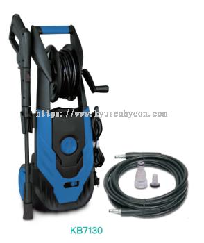 'KABA' Electric Pressure Washer KB7130
