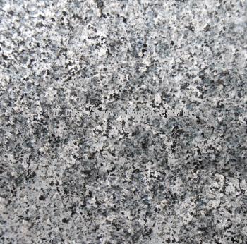 ST Dark Grey