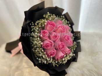 Roses õ��