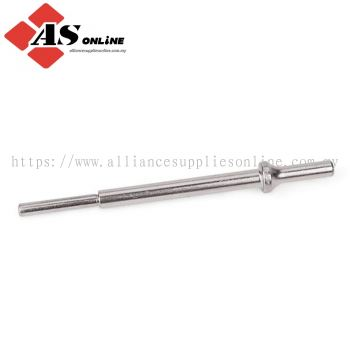 SNAP-ON Valve Guide Remover / Model: PHG83B