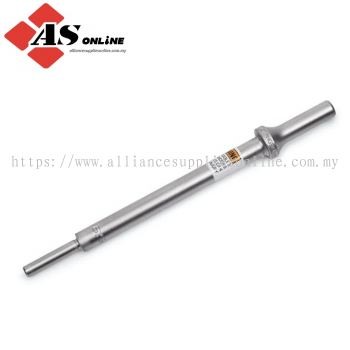 SNAP-ON Valve Guide Remover / Model: PHG91B