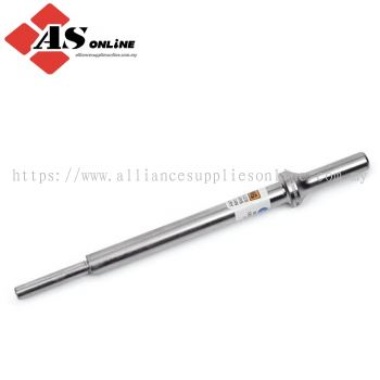 SNAP-ON Valve Guide Remover / Model: PHG96B