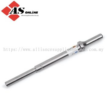 SNAP-ON Valve Guide Remover / Model: PHG86B