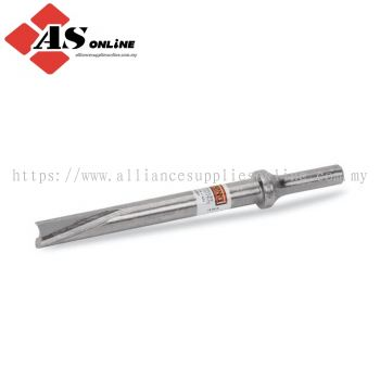 SNAP-ON Bushing Cutter / Model: PHG76B