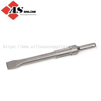 "SNAP-ON 21/32"" W x 7"" L Air Hammer Cold Chisel / Model: PHG155B"