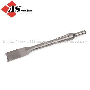 "SNAP-ON 1"" W x 8-3/4"" L Slitting Chisel / Model: PHG161B"