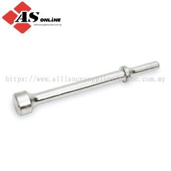 SNAP-ON Round Hammer / Model: PHG68B