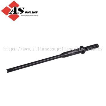 SNAP-ON Front Axle C-Clip Remover (Black) / Model: PHGCR1
