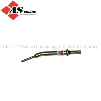 SNAP-ON 0.302 dia. Hinge Pin Driver / Model: PHG112B