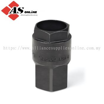 SNAP-ON Oil Rail Socket / Model: S6222