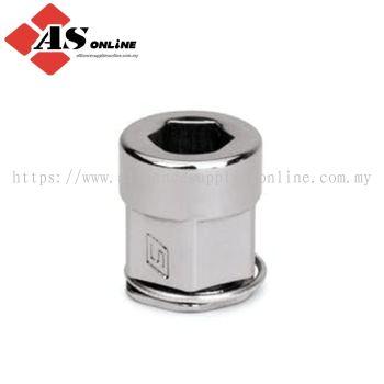 "SNAP-ON Low-Profile Magnetic 1/4"" Shank Bit Holder / Model: RTMBS8"