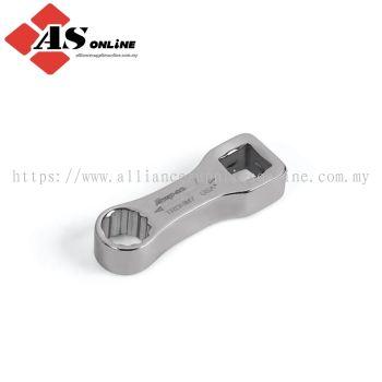 "SNAP-ON 1/4"" Drive 12-Point Metric 7 mm Torque Adaptor / Model: TRDHM7"