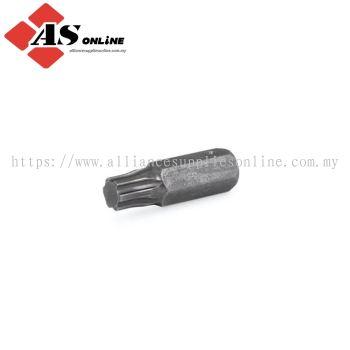 SNAP-ON 55IP TORX Plus Pinless Driver Bit / Model: FTX55TPE2