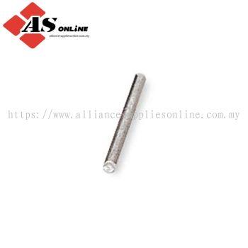 SNAP-ON Steel Locking Pin / Model: IM243P