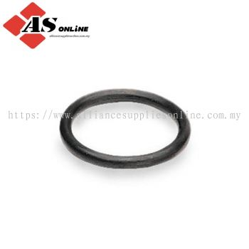 SNAP-ON Rubber Locking Ring / Model: IM445R