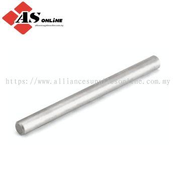 SNAP-ON Steel Locking Pin / Model: IM729P