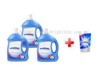 1kg/1liter Laundry Detergent Washing Liquid, Eco-friendly Good Smell Detergent 500ml pouch liquid detergent