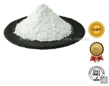 Fast Delivery Raw Powder Dapoxetine Hydrochloride USP Grade CAS 129938-20-1