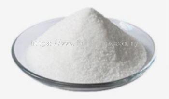 Hot Chemicals in Factories Tadalafil CAS 171596-29-5