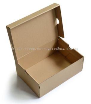 Custom Made Carton Box /Carton /Box