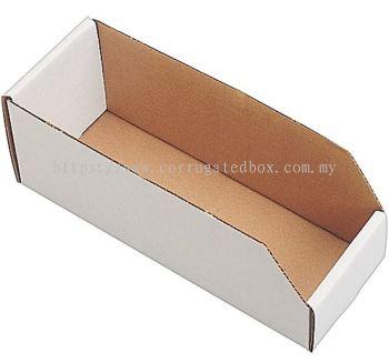 Storage Bin Carton Boxes