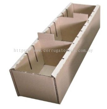 Carton Boxes & Die-Cut Boxes