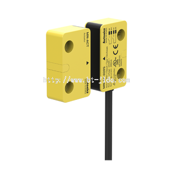 MN Series Magnetic Non-contact Switches