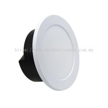 CNB-204X Ceiling Conceal Sensor