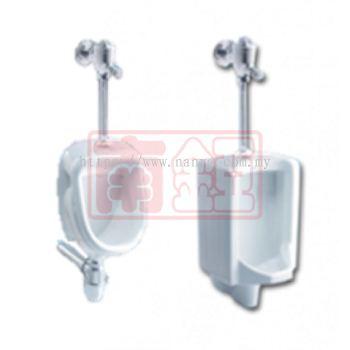 Squatting Pan & Urinal Bowl