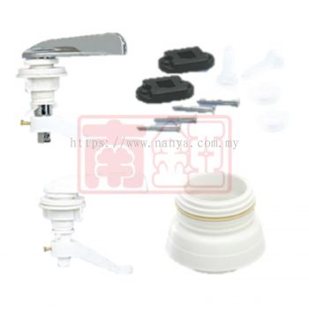 Cistern Spare Parts