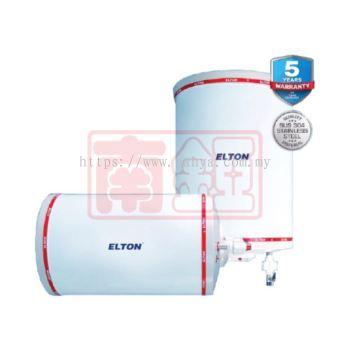 Instant Water Heater - Horizontal /Vertical