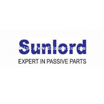 Shenzhen Sunlord Electronics